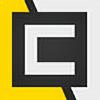 Curaxu's avatar