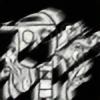 Curaziel's avatar