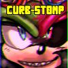 curb-5t0mp's avatar