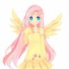 Curbal-Gunnerz's avatar