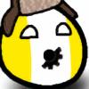 Curcanartgallery's avatar