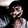 Curcar's avatar