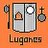 curchatovio's avatar
