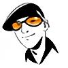 curcuru's avatar
