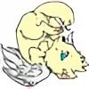 curdyjones's avatar