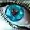cure-pain's avatar