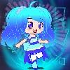 CureBluechan's avatar