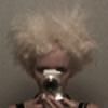 curedolly's avatar