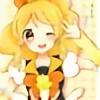 CureFortune's avatar