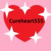 Cureheart555's avatar