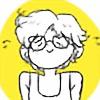 CureKawaii's avatar