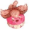 Curelei's avatar