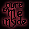 cureMEinside's avatar