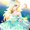 CureRibbon's avatar