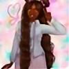 CureSpectra's avatar