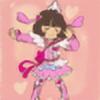 CureUndertale's avatar