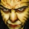 curi222's avatar