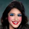 Curia-DD's avatar