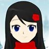 Curiepolis's avatar