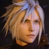 Curinturie's avatar