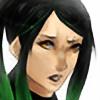CurioDarkon's avatar