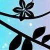 curioeuphoria's avatar