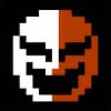 curiohunt88's avatar