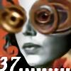 Curiosa37's avatar