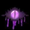 curioscuro's avatar