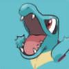 curiosirie's avatar