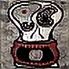 Curiosis's avatar