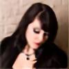 CuriosityBliss's avatar