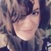 curiosityid's avatar