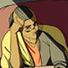 curiositykilled18's avatar