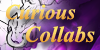 Curious-Collabs's avatar
