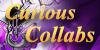 Curious-Collabs