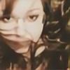 Curious-Dee's avatar