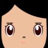 Curious-kim's avatar