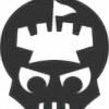 curious-kingdom's avatar