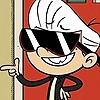 Curious-Poker-Chip's avatar