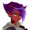 Curious-Pyrobird's avatar