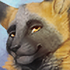 curious-red-fox's avatar