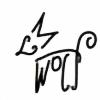 curious-werewolf's avatar
