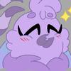CuriousBubblyBeetle's avatar