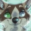 CuriousCactus's avatar