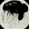CuriousCanvas's avatar
