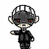CuriousCat-13's avatar