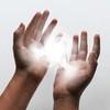 CuriousCatStar's avatar