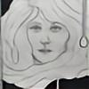 curiouscorner's avatar