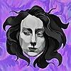 curiouscryptid's avatar